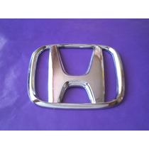 Emblema Honda Camioneta Auto Universal
