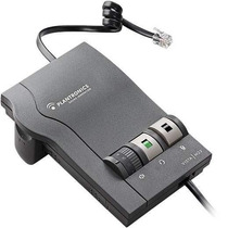 El Mas Barato Amplificador Plantronics Rj11 Mod M22