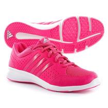 Tenis Deportivo Para Dama Adidas Arianna Lll Ae7394