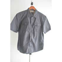 Set De 3 Camisas De Vestir 100% Originales Dockers