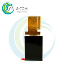 Display Alcatel Ot710
