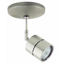 Luminaria Canope Ysn-368l/s Satin Tecno Lite