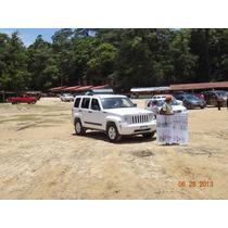 Jeep Libery 2013