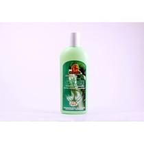 Shampoo Con Sabila Caida Del Cabello Envase 500ml