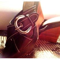 Zia Calzado De Mujer Zapatillas De Alta Calidad
