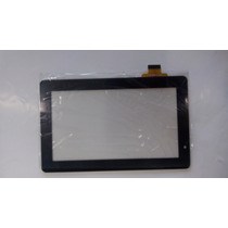 Touch Para Tablet China Flexor Ycg-c7.0-0060a-fpc-03