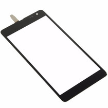 Touch Cristal Tactil Microsoft Lumia 535 V. 2c Vikingotek