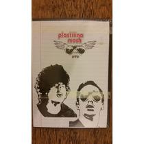 Platilina Mosh Videos