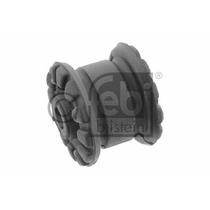 Buje De Horquilla Volkswagen Pointer Gti 2.0 2000/2003