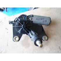 Motor Limpia Para Brisas Trasero Chevrolet Astra Hb 005