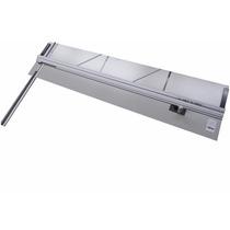 Plotter Corte,complemento,guillotina105cm,cartongoma Moritzu