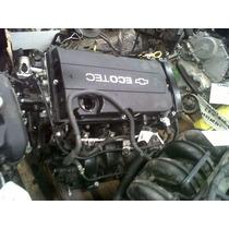 Venta De Motores Usados Y Reconstruidos
