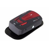 Detector De Radar De Auto Velocidad,cámaras Envió Gratis!