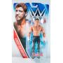 Wwe Wrestlemania 32, Eddie Guerrero
