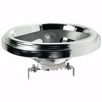 Philips Minireflector Halógeno Ar111 Kit Especial 6pzs