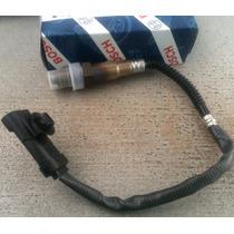 Sensor De Oxígeno Platina/clio. Bosch