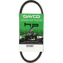 Banda Dayco Hp2003 2004 Polaris Magnum 330 4x4 329