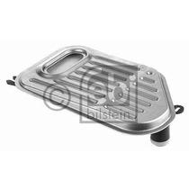 Filtro De Transmision Bmw Serie 3 323ti Compact 2.5 00/01