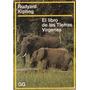 Ebook - Libro De Las Tierras Vírgenes - Rudyard Kipling Pdf