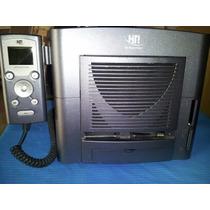 Hiti Foto Impresora 640ps