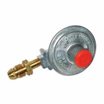 Regulador De Gas 1 Vía Ingusa