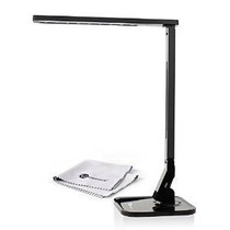 Taotronics Elune Tt-dl01 Regulable Led Lámpara De Escritorio
