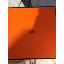 Cinturón Hermes Original No Gucci No Ferragamo