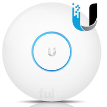 Ubnt Unifi Ap Ac Lite Access Point Dual Band 867/300mbps