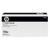 Kit De Fusor Hp Cb457a Laserjet Color 110volt +c+
