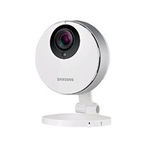 Samsung Smartcam Hd Pro 1080p Full Hd Wi-fi Cámara