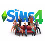 Los Sims 4 Pc/mac Oferta Digital