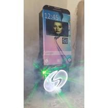 Rockola Karaoke S6 Edge Dd 1tb, Pant Led 22 Humo,laser,leds