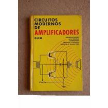 Circuitos Modernos De Amplificadores Libro