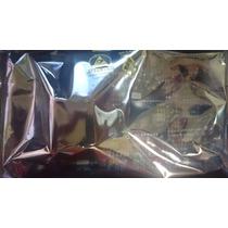 Tarjeta Electrónica Maquin Hielo Manitowoc Sd0322a Y Sd0602a