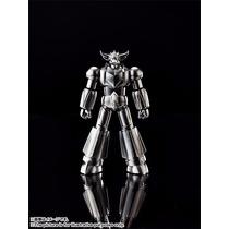 Absolute Chogokin Dynamic Robot Grendizer Dam Figura