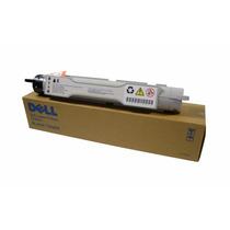 Toner Dell Laser Printer 5100cn Negro.. Envio Gratis..