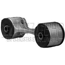Soporte Motor Tors. Front. Corvette L4 2.2 93 - 94