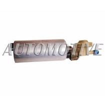 Repuesto Bomba De Gasolina Nissan Pick Up 2.4l 88-92