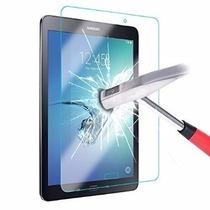 Mica Glass Cristal Templado Samsung Galaxy Tab 7 Pulgadas