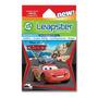 Leapfrog Leapster Juego De Aprendizaje: Disney Pixar Cars 2