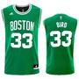 Jersey Nba Boston Celtics Larry Bird Retro 2016 !no Clon!