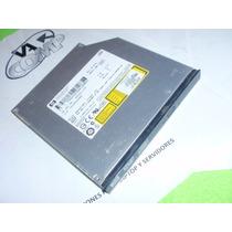 389896-001 Hp Dvd+r/rw Double Layer Dv100 Series