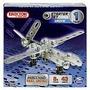 Meccano - Starter Set - Kit De Inicio - Drone