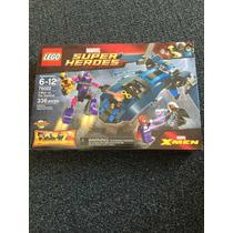 Lego 76022 Xmen Sentinela