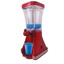Maquina Para Preparar Bebidas Dinki Diner 41 Cmt