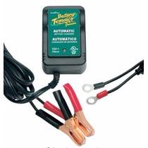 Cargador De Bateria Tender 021-0123 12v