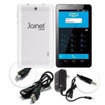 Tablet Phablet Celular Joinet Jmobile Quadcore Android 4.4