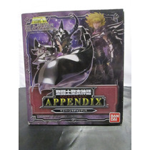 Appendix Radamanthys