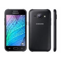 Samsung Galaxy J1 Dual Sim J110h/ds 3g 4gb Black White Blue