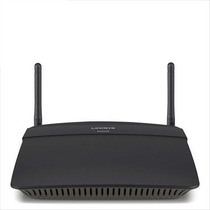 Router Inalámbrico Wi-fi Doble Banda Ac1200 Linksys Ea6100